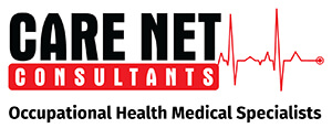 Care Net Consultants
